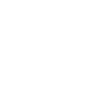 League of American Bicyclists Logo/Link
